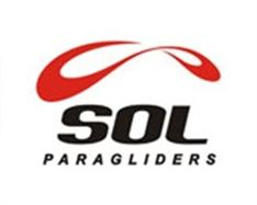 http://www.solparagliders.com.br/