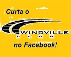 https://www.facebook.com/pages/Windville-Club/423427624464730