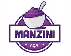 https://www.facebook.com/manziniacai